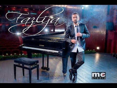 Fazlija - Nisam svoj  (Official HD video)