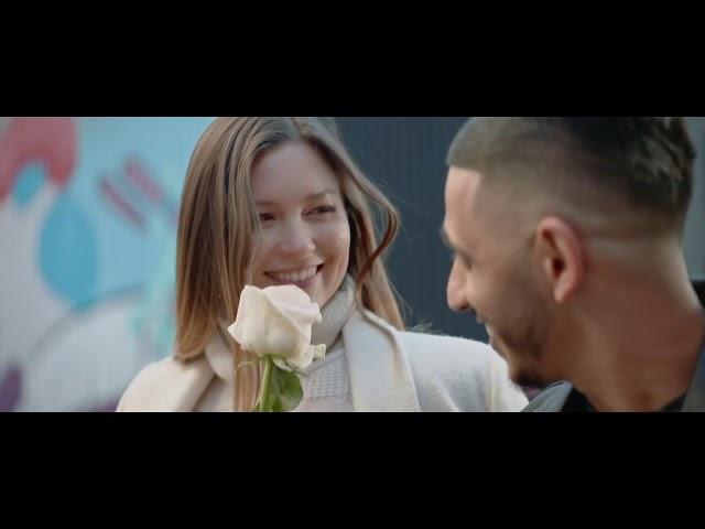 Doni, Эллаи   Да ну её  (Премьера клипа 2019)