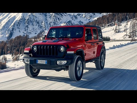 jeep-winter-experience