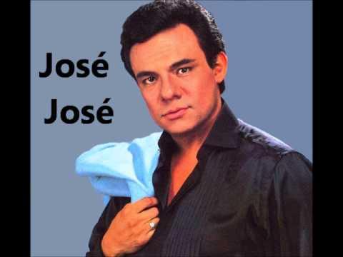 José José - Lo Que Un Día Fue No Será (1978)