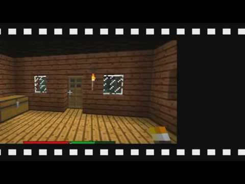 "Del plays TerraFirmaCraft - Ep 18 ""Oooh, Nightvision!  Meals are best taken warm."""