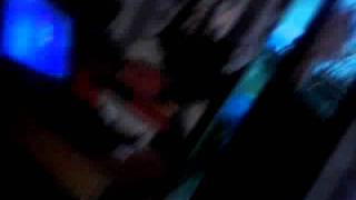 Download Video Sex and zen full  hd MP3 3GP MP4