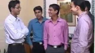 Dipika-Abhishek Engagement Video - 3/4