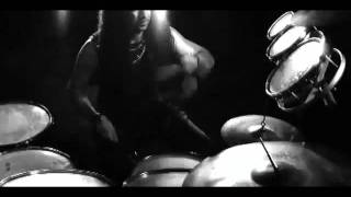 Qayaas _ Shehrezade - Pakistani Band