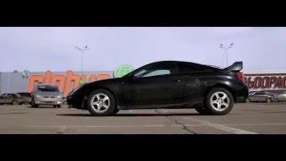 AUTOPROHINDEY | #1 | Бюджетный спорткар за 250 тысяч рублей | Покупка