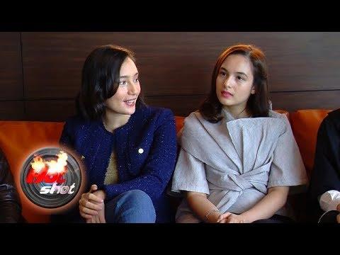 Cerita di Balik Layar Ayat-ayat Cinta 2 - Hot Shot 22 Desember 2017