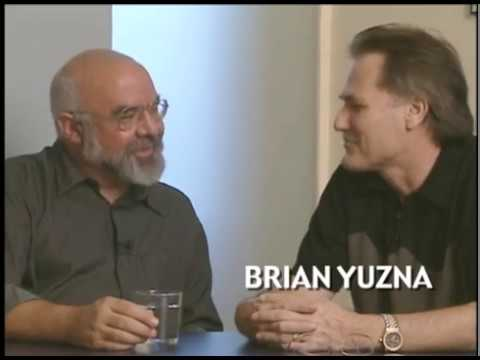 Re-Animator (1985) - Video Interview With Stuart Gordon And Brian Yuzna