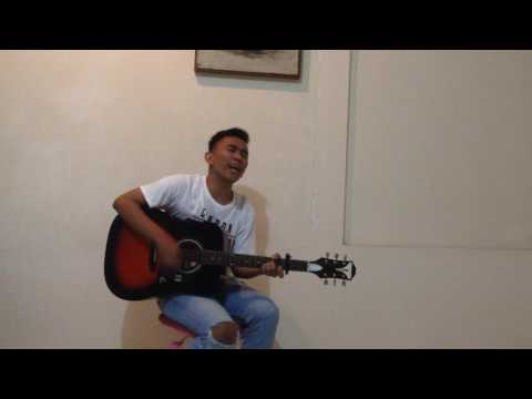 Arie Batara - Bukan Lagu Valentine (Cover FIERSA BESARI)