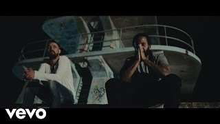 Gentleman, Ky-Mani Marley - Signs Of The Times