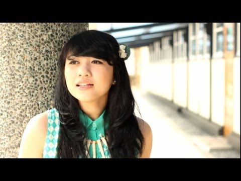 Firasat (Marcell) - Andri Guitara ft Cikallia