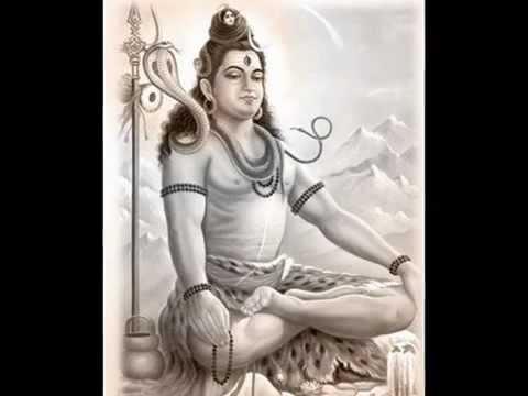 jai-jai-shiva-shambhu