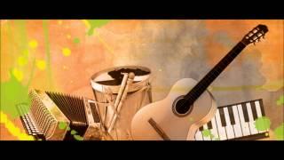 Gambar cover Grupo Kasama - Celebrando
