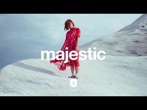 On Planets - Spectacle ft. Madalen Duke