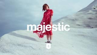 On Planets - Spectacle ft. Madalen Duke