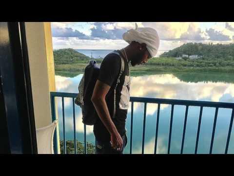 Vershon – Talking Parrot (Jahmiel Diss & Mavado's Dirt Nap Counteraction) – March 2017