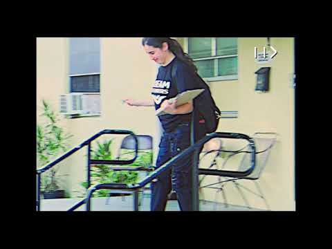 Dream Defenders x Lauren Jauregui getting out the vote in Florida Mp3