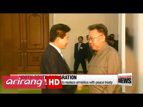 N. Korea says inter-Korean relations at catastrophic low and cant' be reversed