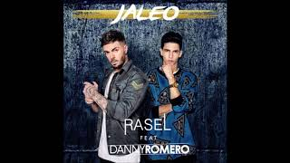 Rasel Ft Danny Romero - Jaleo  En La DescripciÓn