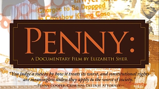 Penny: Champion of the Marginalized preview
