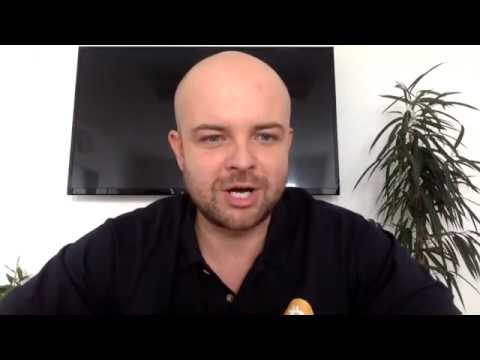 ICO AGENT - English Webinar ico review initial coin offering ico review channel ico rating