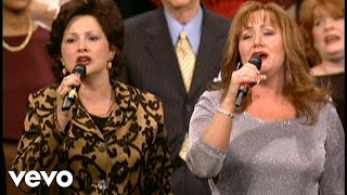 Mike Allen, Allison Durham Speer, Kim Hopper, Dean Hopper - My Country 'Tis of Thee [Live]