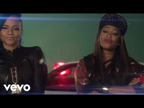 Trina - Forget That (feat. Steph Lecor)