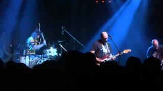 Built To Spill - Life's a Dream 2014-09-27 Live @ Crystal Ballroom, Portland, OR