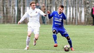 Suduva vs FK Utenis Utena full match