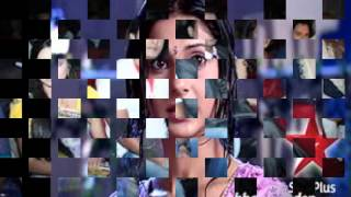 saraswatichandra title song full