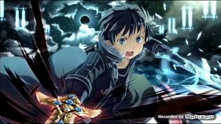 Sword Art Online (sao) ตอนที่1-25พากย์ไทย