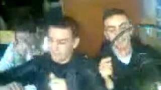 te gjimnazi i ulqinit new video clip HAHAHAHAH