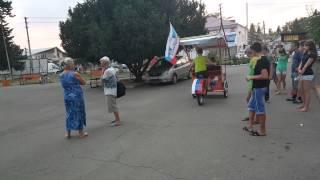 видео Такси Хадыженск