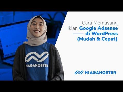 tutorial-cara-memasang-iklan-google-adsense-di-wordpress-mudah-&-cepat