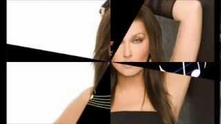 Dj Rodoe-Kaiti Garbi Logia meli (2014 Remix)