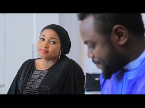 Download KHALIFA PROMO (Hausa Songs / Hausa Films)