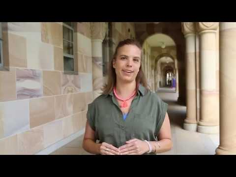 studying-and-living-in-brisbane,-australia-while-learning-english