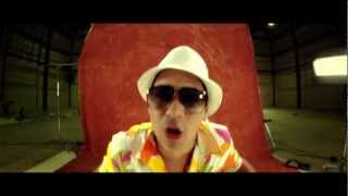 Estreno!! Baby Lores Boom Boom Official Video