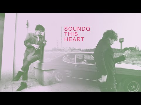 SoundQ - This Heart