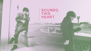 SOUNDQ ▲ This Heart ▲ Official Video