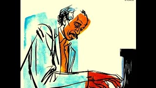 Barry Harris Trio - Soultrane