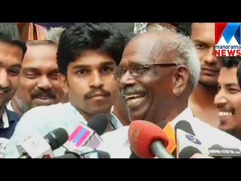 mani's-openness-pave-way-to-pinarayi-vijayan-ministry-|-manorama-news
