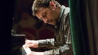 MJF|2014-Internet|Round-Piano- Artyom-Lalayan -Russia-01