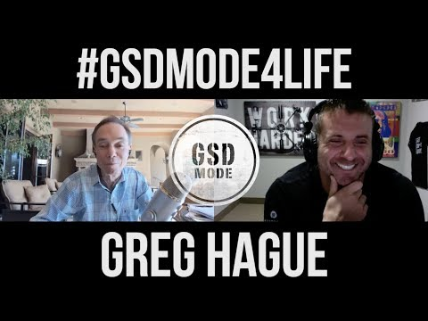STOP ZILLOW! Interview with the Man leading the Stop Zillow Movement Greg Hague