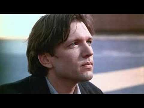 hal hartley interview