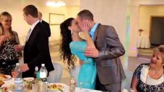 Свадьба в Малиновке (Karina&Andrej)