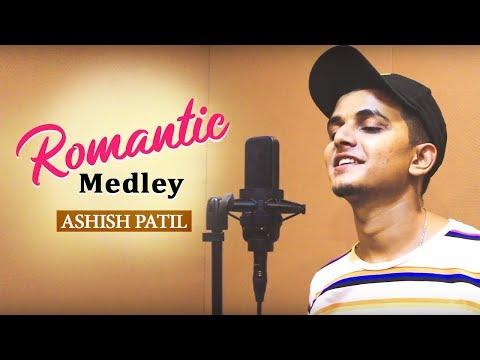 romantic-medley-||-ashish-patil-||-beattoners-||-2019-hd