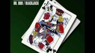 Plump DJs - Blackjack