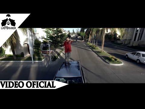 Hice Un Par De Pesos - Zaiko [Video Oficial]