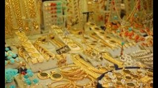 Why gold prices in India High ?  | Sakshi Special Story