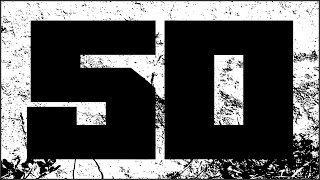 50 Cent - Before I Self Destruct (Full Album, Perfect Sync) HD